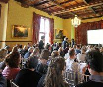 huntsham-court-conference-room